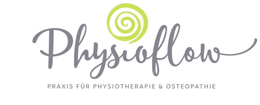 Physioflow - Praxis für Physiotherapie & Osteopathie in Wels